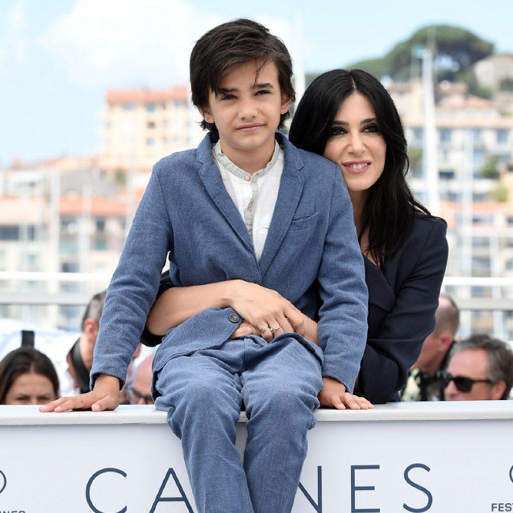 capernaum Kafernaum – Cannes Film Festivali Jüri Ödülü Capernaum Cannes Film Festival 1 1024x1024