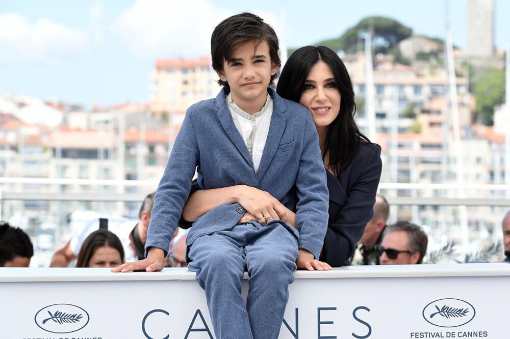 Capernaum-Cannes Film Festival  capernaum Capernaum – Cannes Film Festival Jury Prize Capernaum Cannes Film Festival