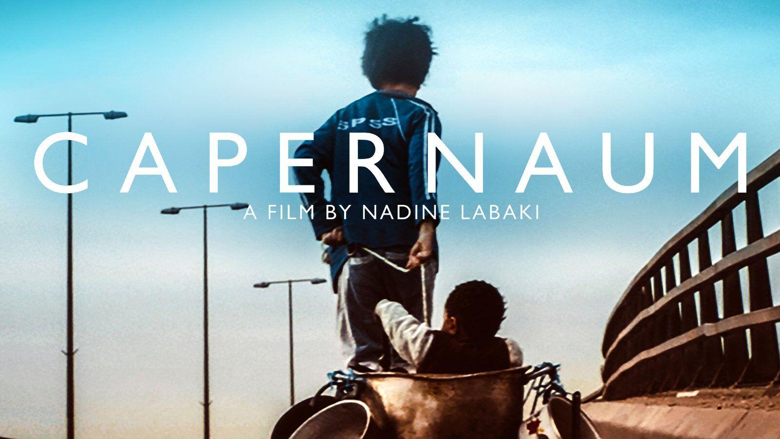capernaum Capernaum – Cannes Film Festival Jury Prize e820a438 e2fd 4cfc 81c5 dbef691224c1